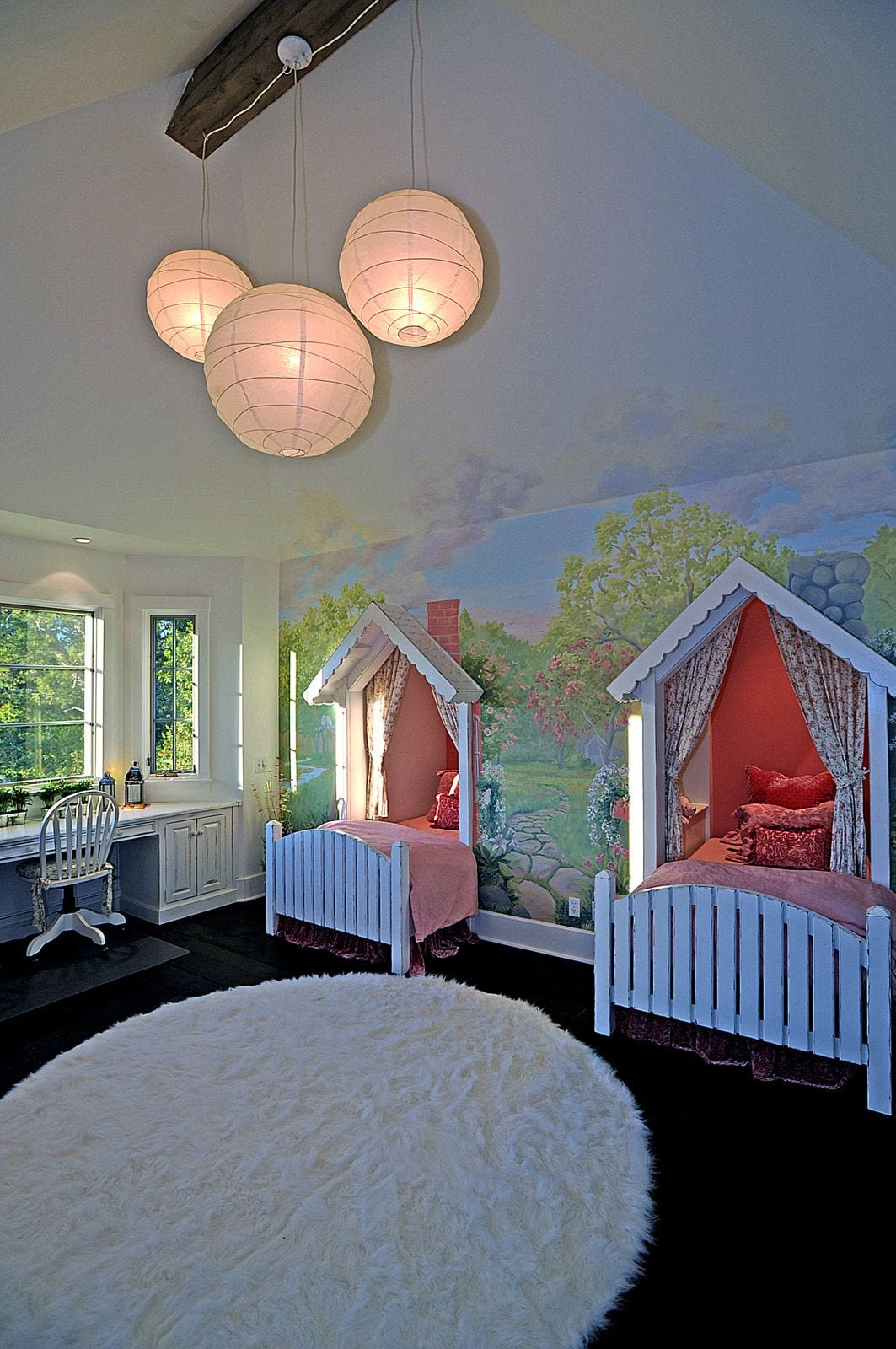 cottage-in-woods-storybook_001